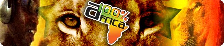 100africa2