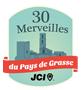 La Route des 30 Merveilles