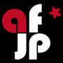 Association Forum jacques Prévert