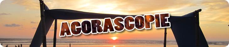 agorascopie2