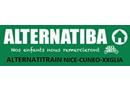 alternatitrain