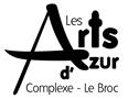 Les Arts d'Azur