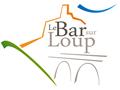 barsurloup