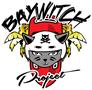 baywitch