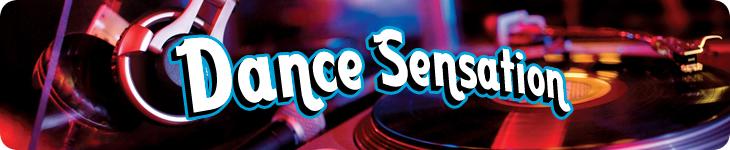 dancesensation2