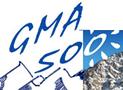 GMA 500