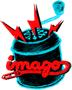 Imago Production