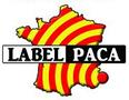 Label Paca