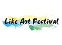 Like Art Festival