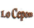 locepon