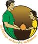 logo-apsb-v2-100x1001