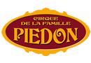 logo_piedon