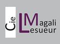 Compagnie Magali Lesueur