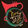 New Jazz Festival