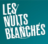 Festival Les Nuits Blanches