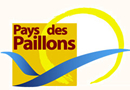paillons