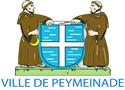 peymeinade