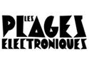 Les Plages Electroniques