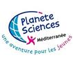 planetescience