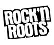 rocknroots
