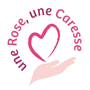 rosecaresse