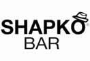 Shapko Bar