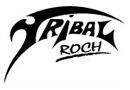 Tribal Roch
