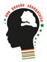 Une Pensée Sénégalaise