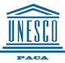 UNESCO PACA