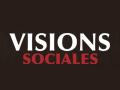 visionssociales