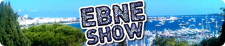 ebneshow2