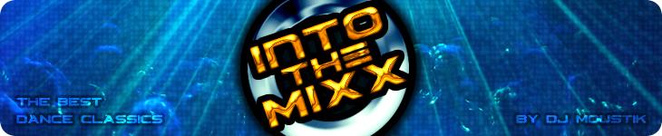 intothemixx2