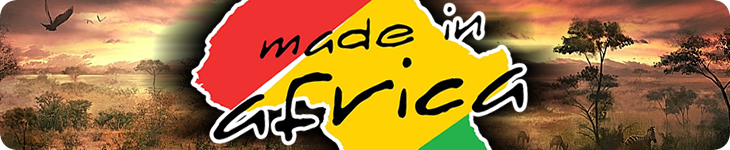 madeinafrica2