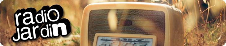 radiojardin2