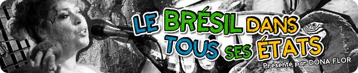bresil2