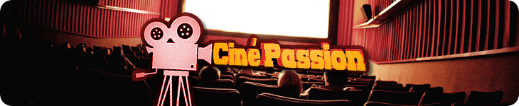 cinepassion2