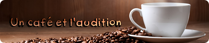 cafeaudition2