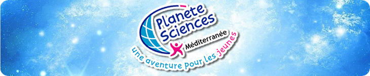 planetescience2